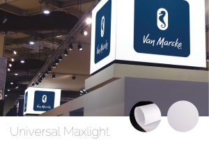 universal_maxlight