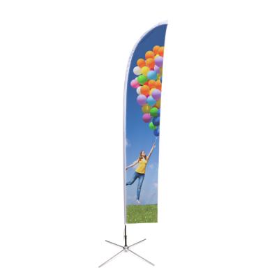 beachflag-straight
