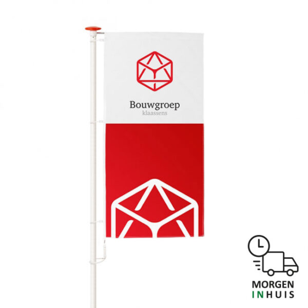 vlag_staandmodel_morgen