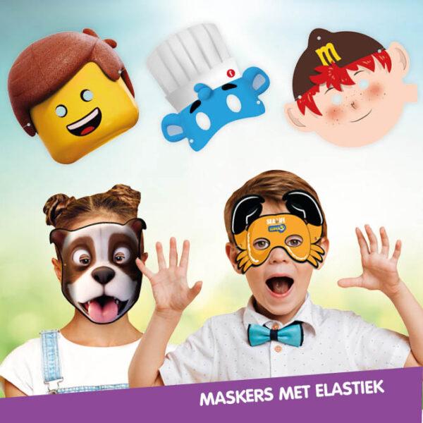 Maskers-met_elastiek_promotiehandel