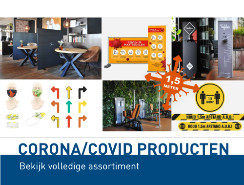 corona_producten_promotiehandel-1