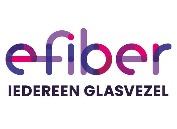 De huisstijlmakelaar - E-fiber