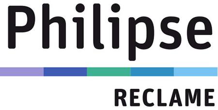 Philipse Reclame