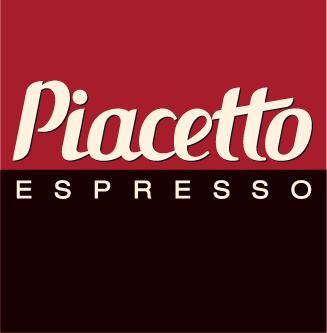 De huisstijlmakelaar - Logo Piacetto
