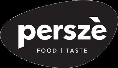 De huisstijlmakelaar - Logo Persze