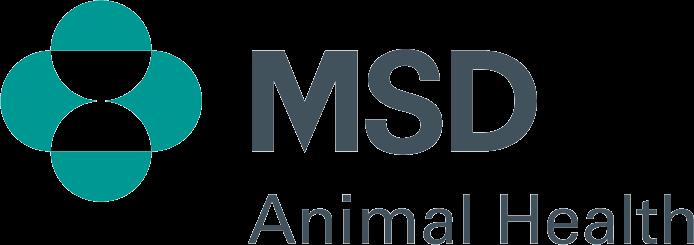 De huisstijlmakelaar - Logo MSD